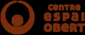 Centre Espai Obert | Maria Crespo